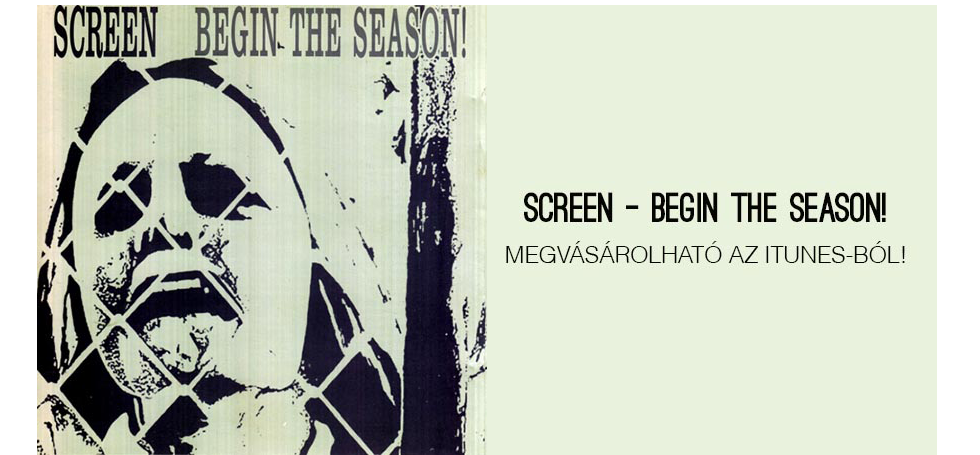 https://itunes.apple.com/us/album/begin-the-season/id417298434
